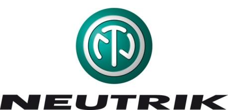 neutrik-3d-logo