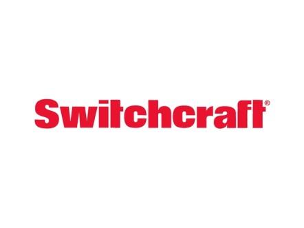 Switchcraft+border
