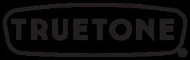 website_logo-1