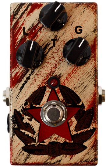jampedals-analog-handmade-effects-pedals-black-muck--e1490775963534.png